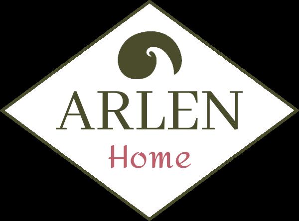 Arlen Online